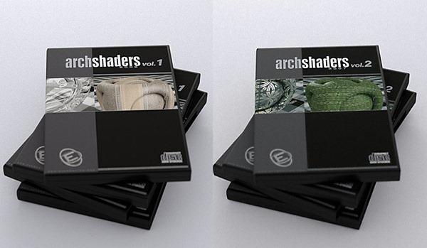 3dmaxstuff.com_ArchShader-Vray-Material-Vol.1-&-22