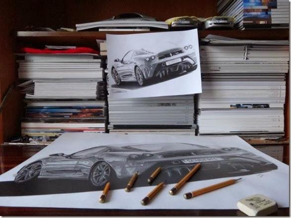 amazing-pencil-drawings-022