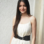 anushka-sharma-wallpapers-82.jpg