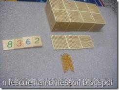 DSC05768