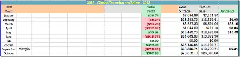 Screen Shot 2012-10-31 at 10.18.26 PM