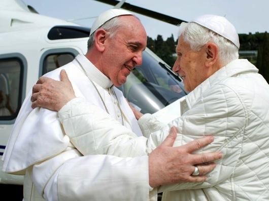 Pope 001 4 3 rx513 c680x510