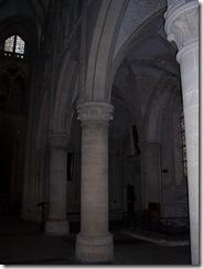2012.07.02-039 cathédrale