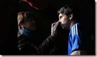 nueva publicidad de Messi