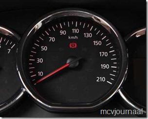 Rijtest Dacia Lodgy 03