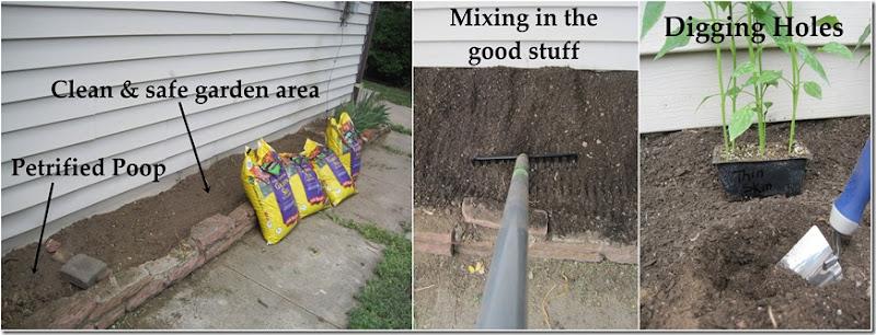 prepareing_garden