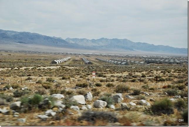 10-17-14 B Travel Border to Pahrump 395-160 (117)