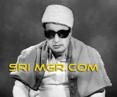 mgr_doordarshan