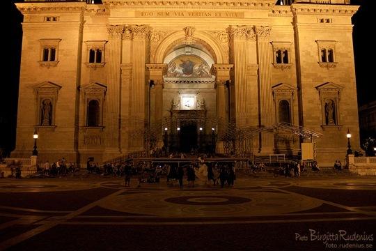 bazilika_20110817_3