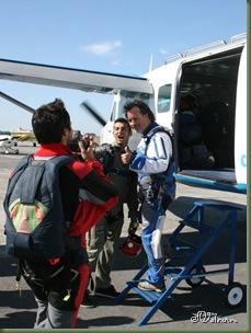 skydive 017