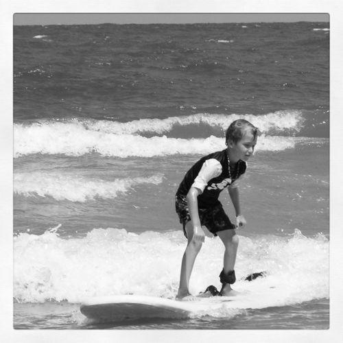 Aidan+Sushi+Surfing+3