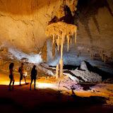 Caverna Lapa Doce .jpg