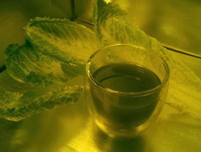 مشروب سحري لبشرة مشرقة - أخبار وطني