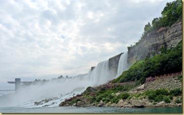 Niagara Falls-110