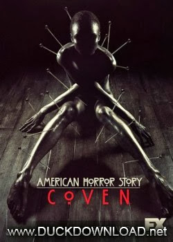 American Horror Story - 3° Temporada Episódio 03 Legendado
