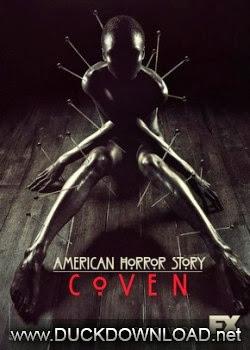 American Horror Story - 3° Temporada Episódio 03 Legendado