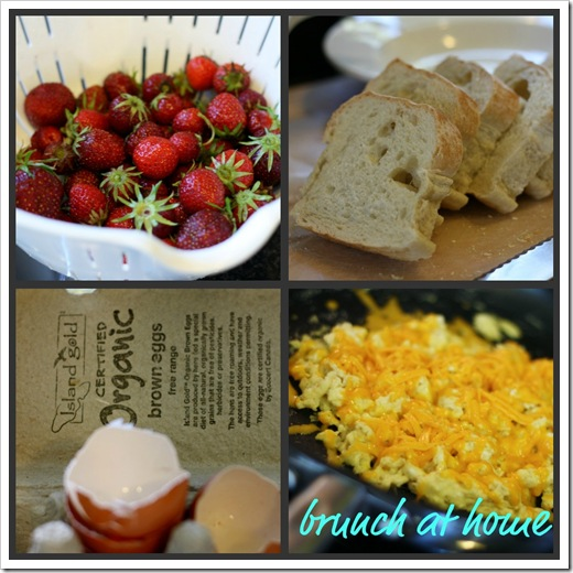 home_brunch_collage