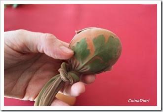 Basics-tintar ous pasquaII-cuinadiari-1-4