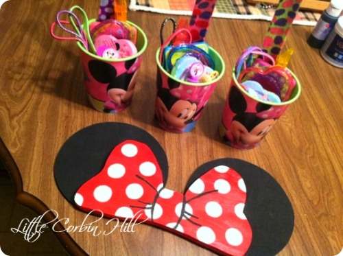 minnie mouse bow ears 2