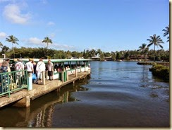 20150120_Tour Wailua River Cruise (Small)