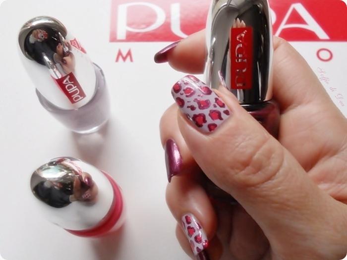 nail art animalier-pupa-soffiodidea-14a