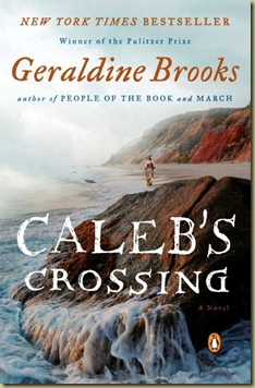 PB.Cover.Caleb's Crossing