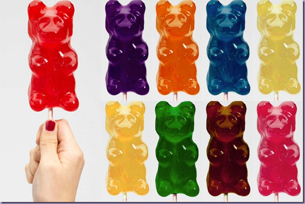 Gummy-Bear-Gigante-Palito
