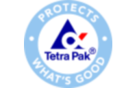 tetrapack logo