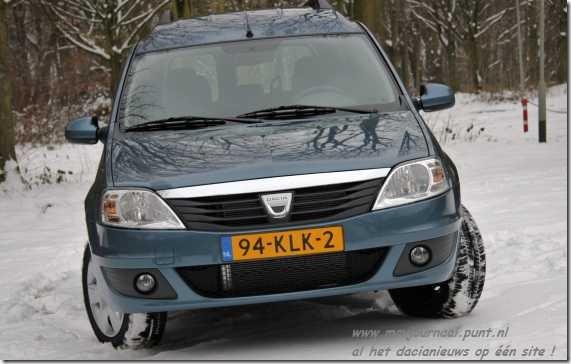 Dacia Top 3 05