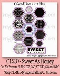 [CTMH-c1537-sweet-as-honey-2003.jpg]