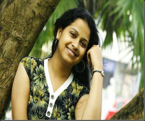 Hot Navel Shots Anushka Latest Hot Navel