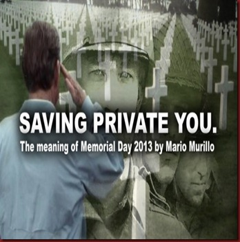saving-private-you