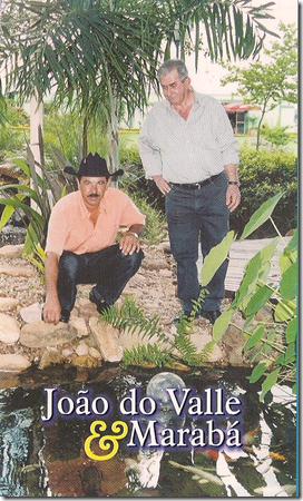 Capa 02 (2003)[