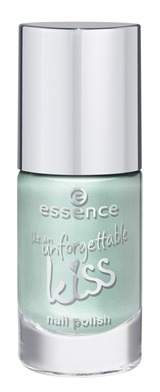 ess_UnforgettableKiss_NailPolish_02_AlwaysOnMyMint