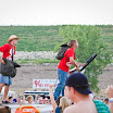 2009_Country_StampedeFriday-01 (38).jpg