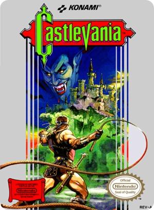 nes_castlevania_front