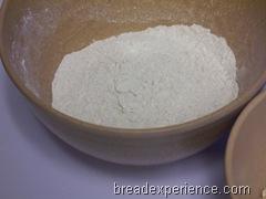 einkorn-oatmeal-bread 004