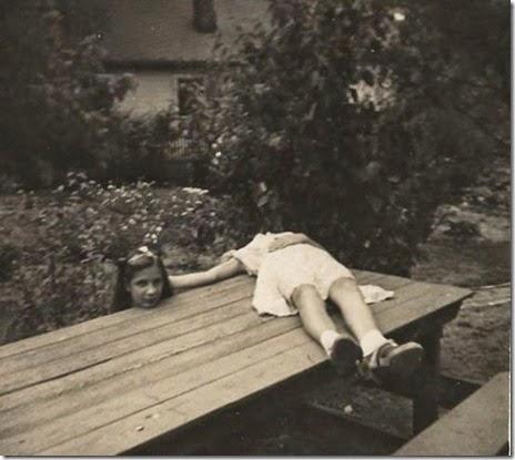 creepy-vintage-photography-014