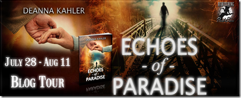 Echoes of Paradise Banner 851 x 315