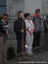 2011-06-02_Trier_06-26-24.jpg