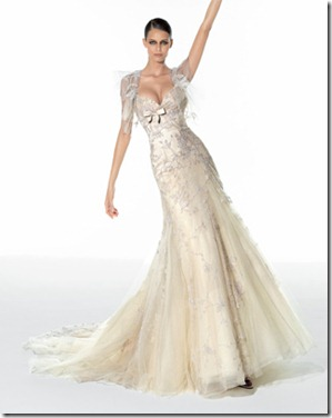 winter-wedding-dresses-2011-3