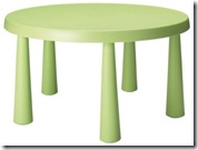 mammut-childrens-table__0098620_PE239759_S4