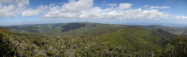 DSCN6711 Panorama