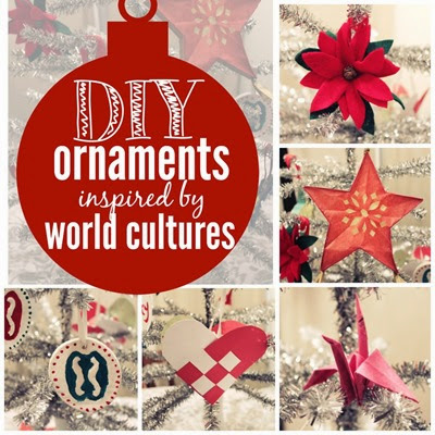 Multicultural-Ornaments-Collage