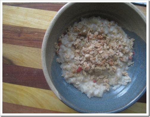 oatmeal 017
