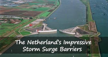 storm-barrier