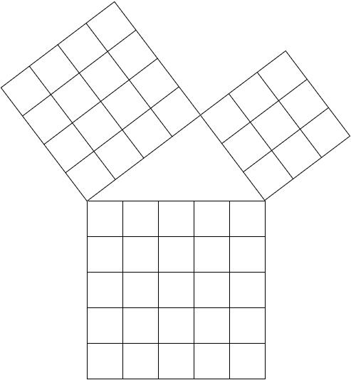 [Pythagoras_theorem%255B3%255D.png]