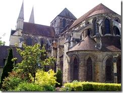 2004.06.03-016 cathédrale
