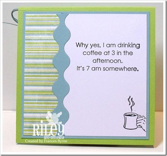 Riley2013-Coffee2-wm