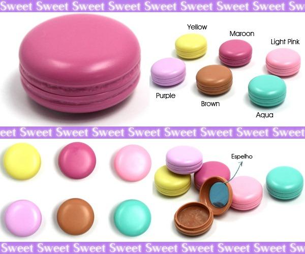 Macaron-Lip-Gloss-Cores